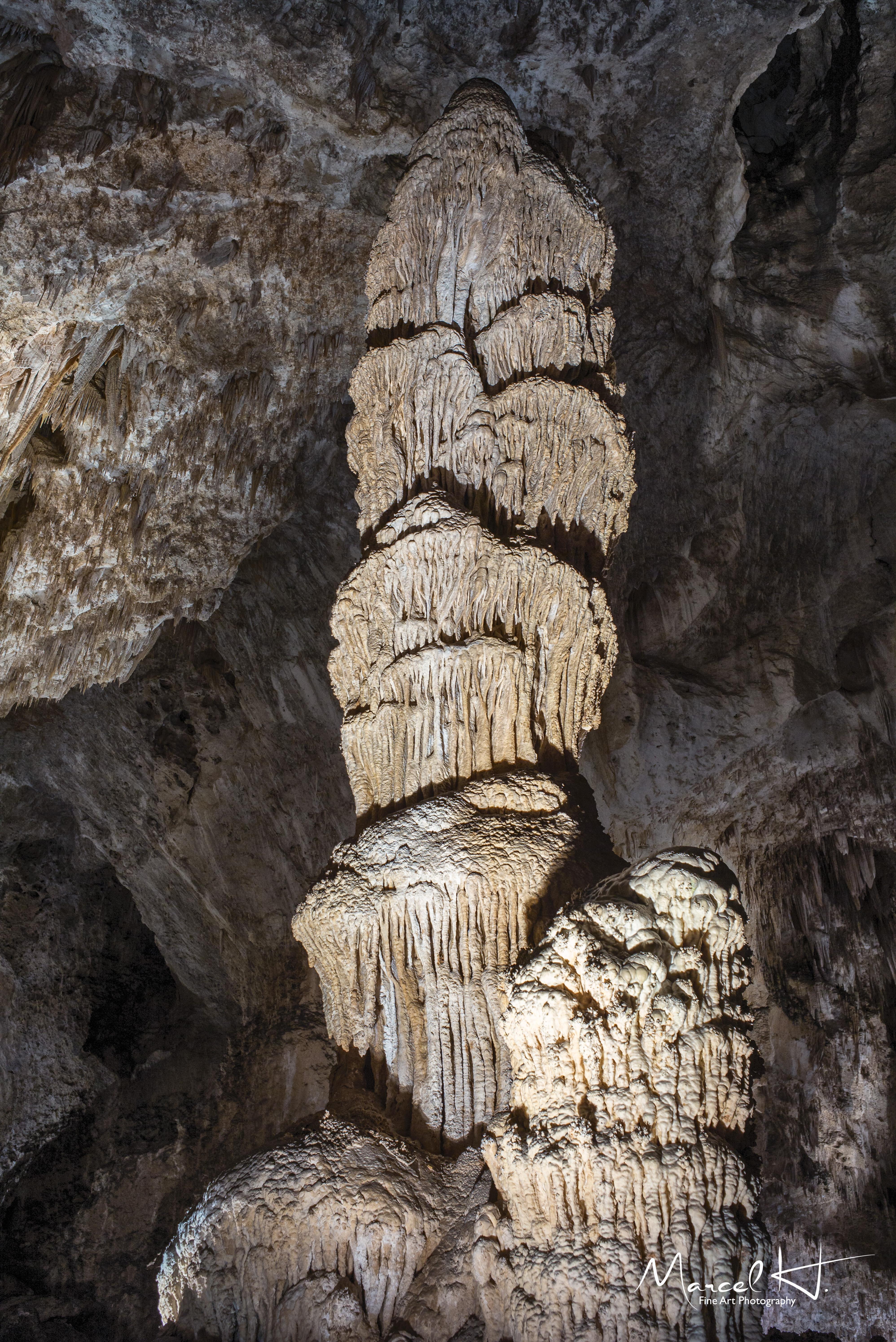 Carlsbad_Cavern