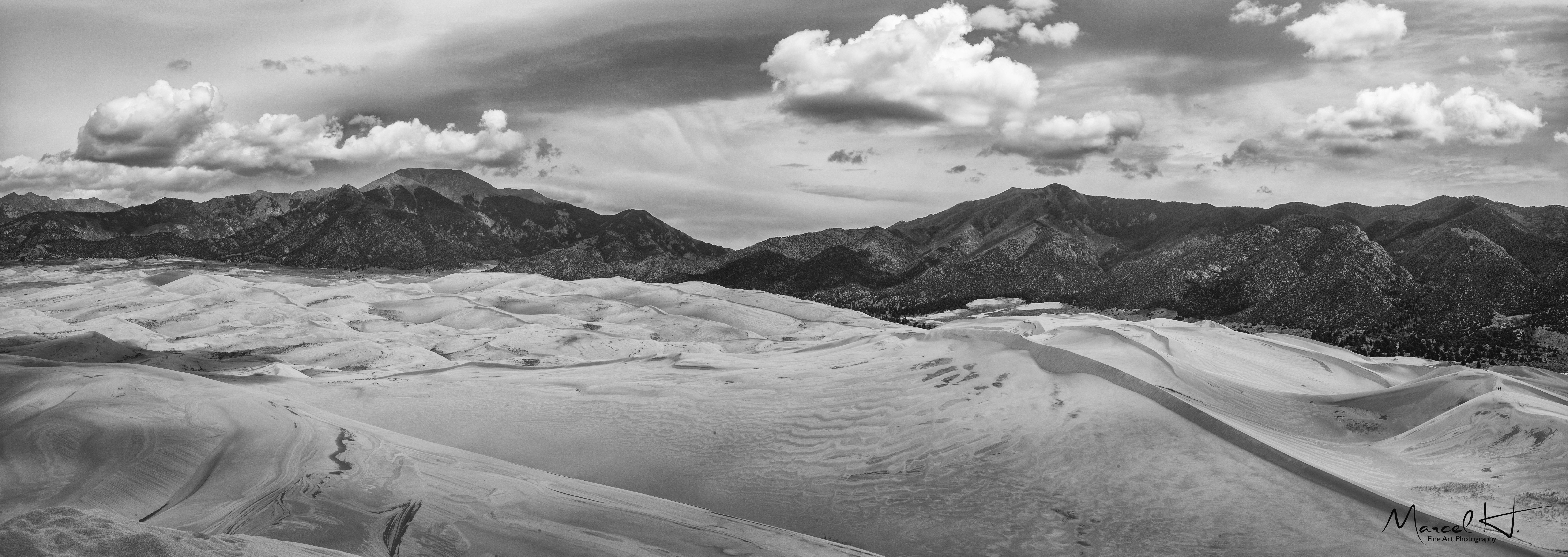 Great_Sand_Dunes