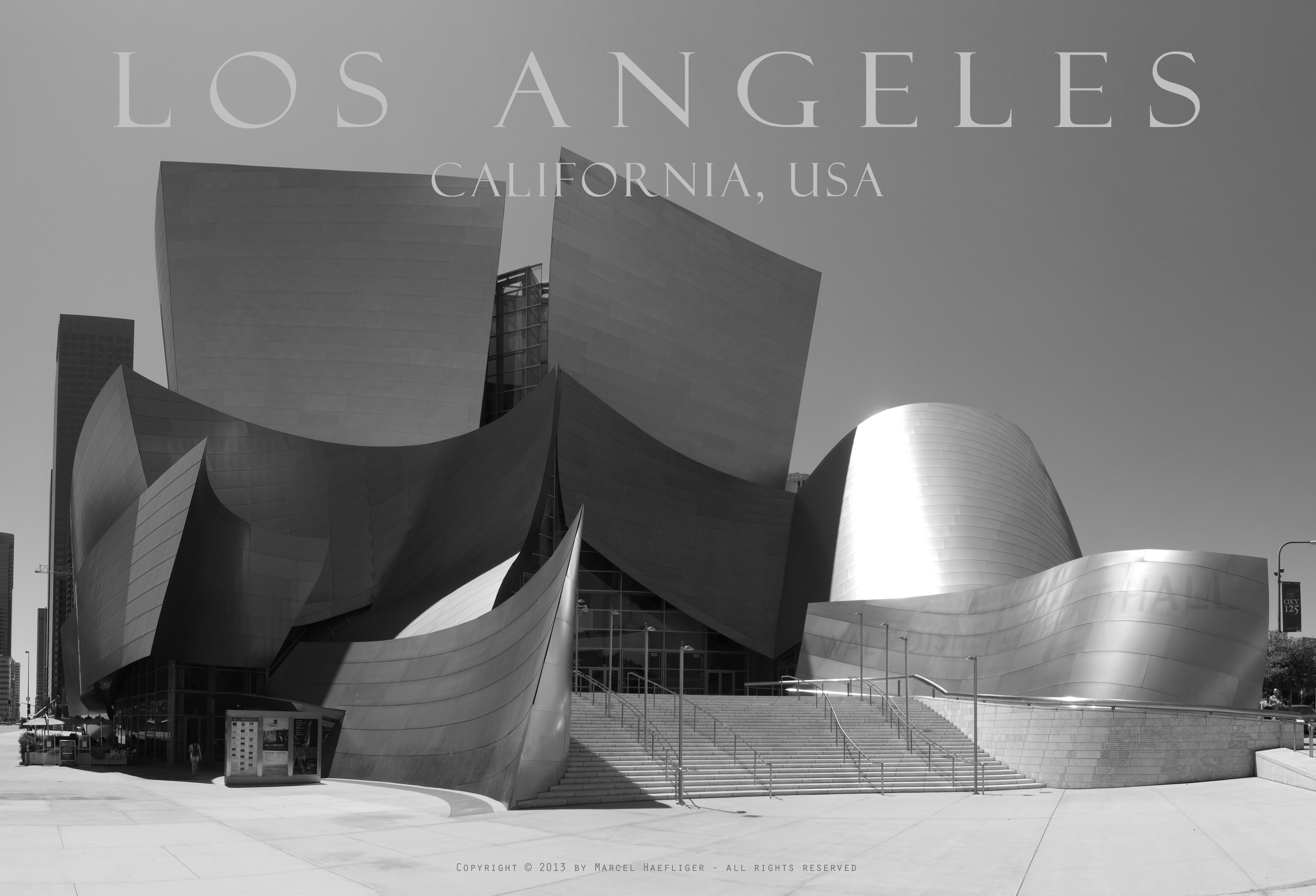 LA_Music_Hall_Poster
